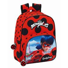 Ladybug mochila infantil // Small Rucksack