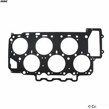 Fits Audi Porsche Cayenne Volswagen CC Eng. Cylinder Head Gasket Reinz 613643000