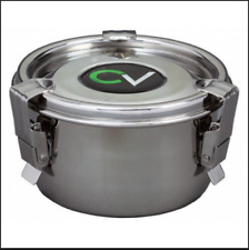 CVault Container - Small - 3.25