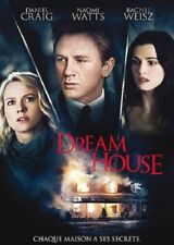 Dream house DVD NEUF SOUS BLISTER