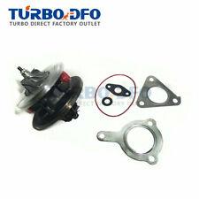 Skoda Superb I 1.9TDI 74Kw 101HP AVB cartridge turbo 454231-5009S 454231-0002