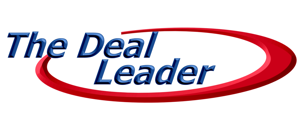The Deal Leader
