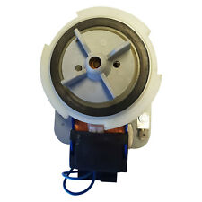 Compatible Drain Pump to Suit Fisher & Paykel Smart Drive Washing Machines