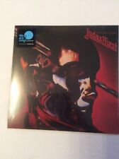 Judas Priest Stained Class NEW SEALED VINYL LP Reissue 0889853907915 Download
