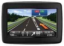 Tomtom Start 20 M- Navigatore per Auto con mappe a Vita 45 Paesi