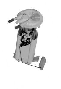 Fuel Pump Module Assembly-VIN: R, 4 Door Retech AFS0455S