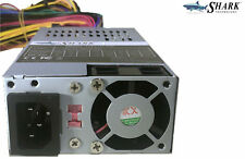 Power Supply for HP Pavilion Slimline s3500f S3530F s3700y s3200n s3000 s3100n