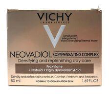 Vichy Neovadiol Compensating Complex Advanced Care Normal Combination Skin 50ml