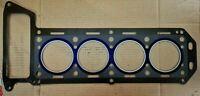 Guarnizione Testata Alfa Romeo Giulia 1.3 Giulia 1.3 Super Giulia 1.3 GT Junior