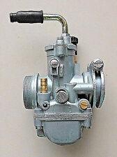 Rennvergaser wie Dellorto PHBG-19,5 PuchZündappKreidlerHerculesKTMZündappRoller