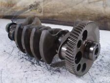 BMW K1100LT K1100 K1100RS CRANK SHAFT