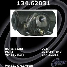 Centric Parts 134.62031 Rear Wheel Brake Cylinder