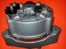 Mercedes Benz 300SEL 1990 to 1993 L6/2.6/3.0L Engine 80AMP Alternator