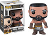 Pop! Vinyl--Game of Thrones - Khal Drogo Pop! Vinyl