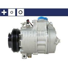 1 Kompressor, Klimaanlage MAHLE ACP 268 000S BMW