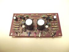 PIONEER QA-800 AMPLIFIER PARTS - board  M91-090-A