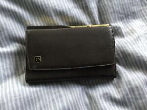Oroton Purse/ Wallet  Brown Colour (#173)