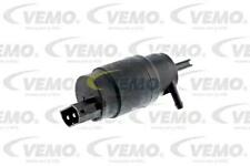 Electric Windscreen Washer Pump Fits BMW E34 E30 Estate Saloon 1982-1997