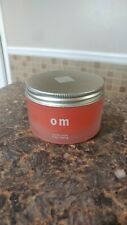 5oz. Gap Om Scented Candle, new!