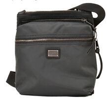 Dolce&Gabbana Men's Messenger/Shoulder Bags | eBay
