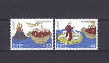 IRELAND, EUROPA CEPT 1994, DISCOVERIES THEME, MNH