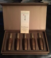 Sulwhasoo Herblinic EX Restorative Ampoules 7ml x 5ea_Skincare NEW