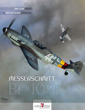 Messerschmitt BF 109 - English Edition