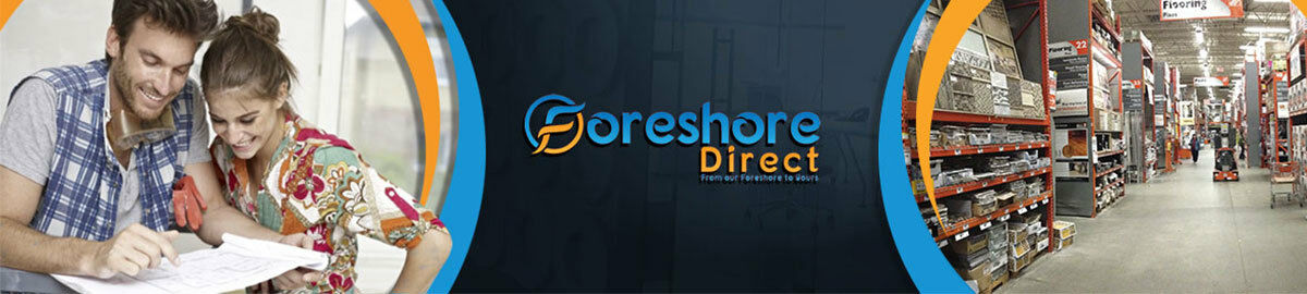 Foreshore Direct