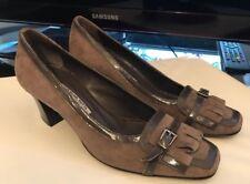 Guglielmo Rotra Women's Shoes Size 3 UK/EU36