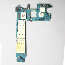 Main Motherboard For Samsung Galaxy A7 2016 A710F Unlocked