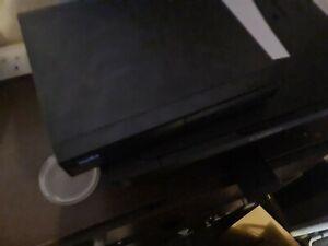 SANNCE DN41CK PAL HD DIGITAL VIDEO RECORDER
