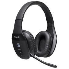 BlueParrott S450-XT Stereo Noise Suppression Bluetooth Headset (203582)