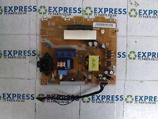 Power Board PSU BN44-00302A - Samsung LE22B470C9M