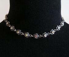 Premier Designs Jewelry Primrose Necklace RV$41