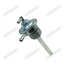Petcock Fuel Switch For Honda Elite 80 150 250 CH80 CH150 CH250 Moped Scooter