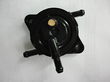JOHN DEERE UC16533 Fuel Pump X 300 304 320 324 360 500 530 534 910 920