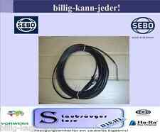 Original Sebo Cable Repuesto, conexión para Felix y X - DISPOSITIVOS