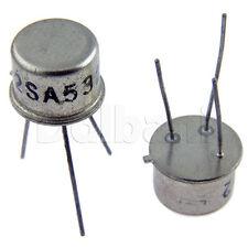 2SA532 Original New Sanyo Transistor A532