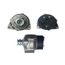 Fits VOLVO 940 2.3 Turbo Intercooler AC Alternator 1991-1997 - 8135UK