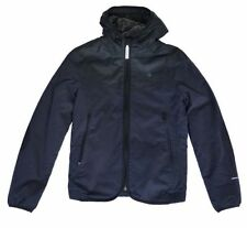 G-Star Cotton Zip Hooded Coats & Jackets for Men