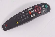 Remote for Polycom Viewstation Infrared Remote Controller