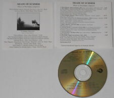 Dulcie Holland Robert Allworth Eric Gross Ann Carr-Boyd Betty Beath Australia cd