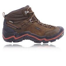 KEEN Walking, Hiking, Trail Shoes for Women