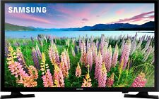 "Samsung - 40"" Class 5 Series LED Full HD Smart Tizen TV"