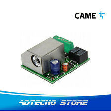 CAME 119RIR015 -   Scheda elettronica ricevente per  DOC-I