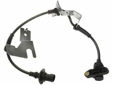 For 1998-2000 Dodge Stratus ABS Speed Sensor Front Right Dorman 39342FZ 1999