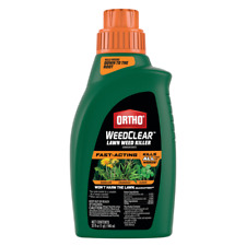 Ortho WeedClear Lawn Weed Killer Concentrate (North) 32 oz.