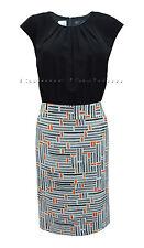 Work Sleeveless Dresses Midi Tall for Women
