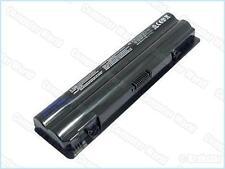 [BR282] Batterie Dell JWPHF - 4400 mah 11,1v