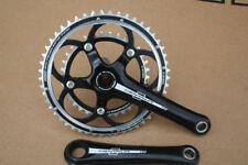 Campagnolo Aluminium Bicycle Cranksets